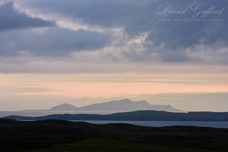 Foula: Edge of the World
